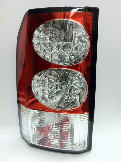 LR4 LED Tail Light Assembly - LR036166