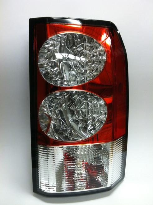 LR4 LED Tail Light Assembly - LR036164