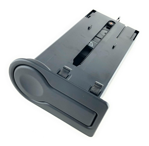 Cup Holder - FBD000025PUY