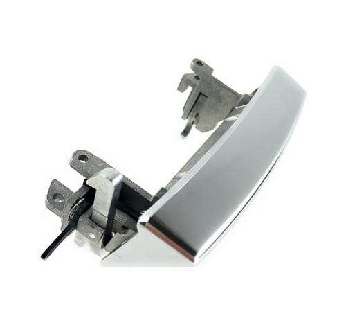 Console Lid Latch Handle - LR016429
