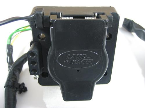 Towing Electrics - YWJ500170