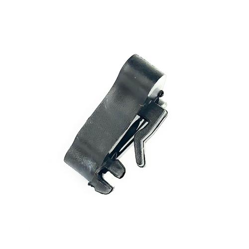Fuel Door Clip - BPX700010