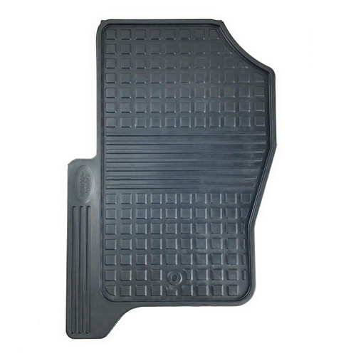 Rubber Floor Mats - LR006238