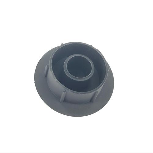 Armrest Cap - HJI100020LPW