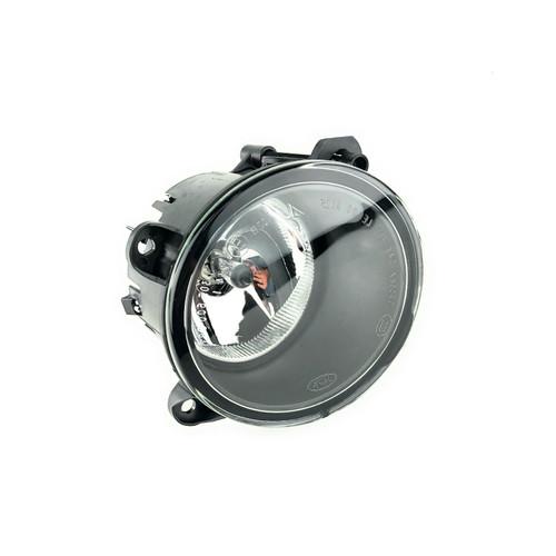 Fog Light - XBJ000080