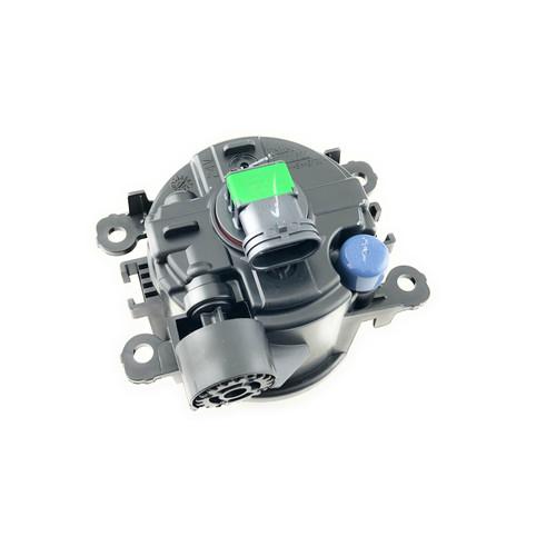 Fog Lamp Assembly - LR057400