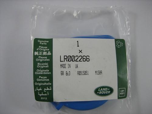 Washer Cap - LR002266