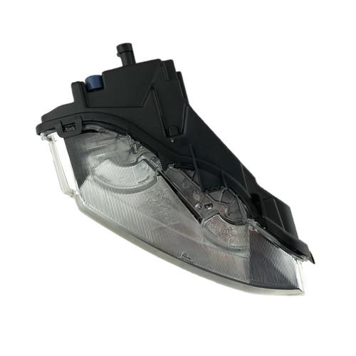 Fog Light - LR026090