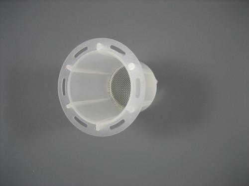 Washer Fluid Filter - DMS500010