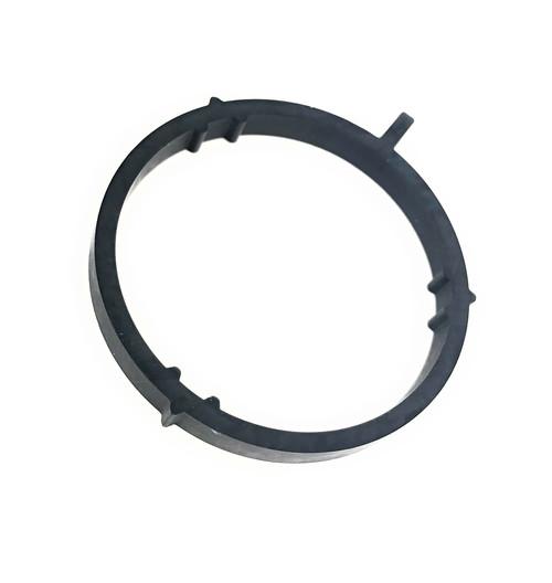 Inlet Gaskets - LWF100090L