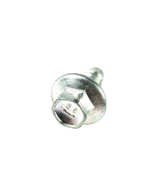 Oil Pan Drain Plug - LR025048