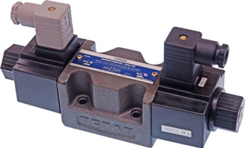 Yuken DSG-03-3C60-D12-N-5090