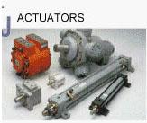actuators.jpg