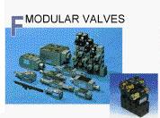 modular-20controls.jpg