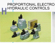 proportional-controls.jpg
