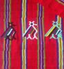 Guatemalan Designs