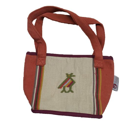 Mini purse or small bag