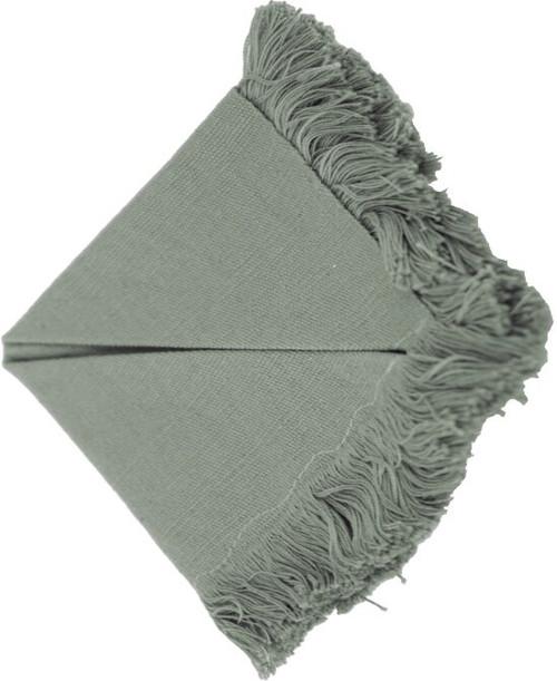 Hand Woven Table Napkin