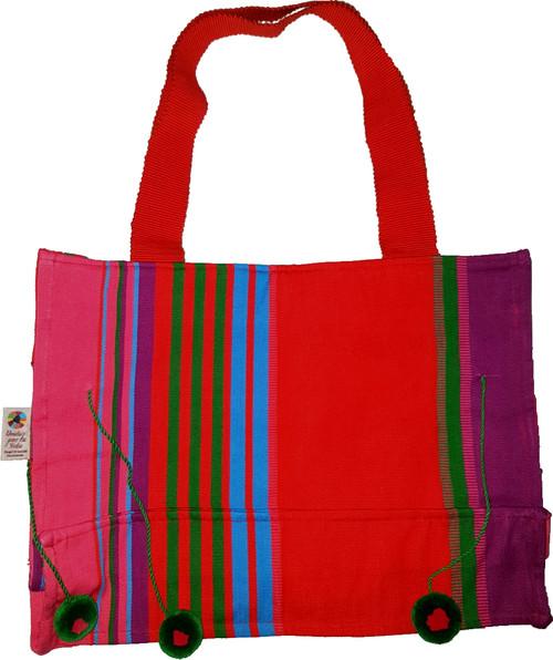 Folding Bag - T16