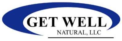 Get Well Natural Logo