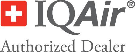 IQ Air Authorized Dealer