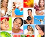 General Health Image Happy People Enjoying Vibrant General Health Get Well Natural Health Supplements