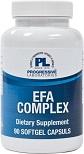 EFA-Complex-smaller-picture-10-2019.jpg