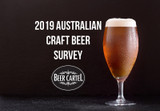 Podcast Episode 09 - The Australian Craft Beer Survey