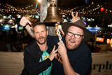 GABS announces record crowds for Australian events plus RateBeer People's Choice Award winners