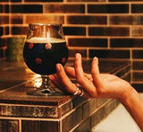 The Best 12 Beers In The World - Finally A List You'll Agree With!