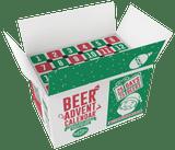 #1 Best Beer Gift For Beer Lovers in Australia