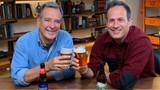 Big Beer Mergers & An Australia / US Comparison