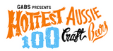 Hottest 100 Aussie Craft Beers for 2015