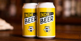 Podcast Episode 19: The Independent Brewers Association (IBA) with Chairman Jamie Cook