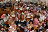 10 Great Oktoberfest Facts