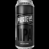 Australia's #1 Beer: Pirate Life Double IPA