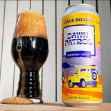 Gage Roads Dawn Patrol Breakfast Stout 500ml Can