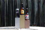 Our Thoughts on the Hottest 100 Aussie Craft Beers of 2016 Winner
