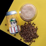 14 Australian Instagram Craft Beer Legends to Follow Right Now