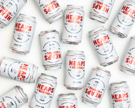 Top Non-Alcoholic Beers For Dry July