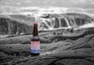 Day nine of our Beer Advent Calendar! Revealing the Capital Coast Ale
