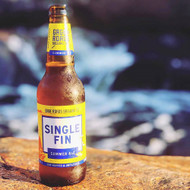 Day twenty of our Beer Advent Calendar! Revealing the Gage Roads Single Fin