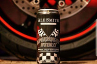 Alesmith Speedway Stout 470ml Can⠀