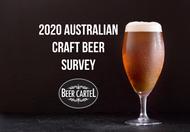 Craft Beer Sales Boom Online Through COVID-19