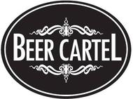 Craft Cartel vs Beer Cartel – Beware of the Impostor