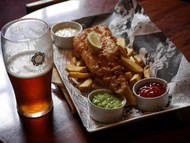 Beer and Food Matching – Creating the Most Amazing Matches Ever