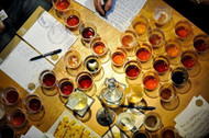 Our Beer Advent Calendar Quality Assurance Processes