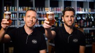 Own Your Own Slice of a Beer Empire - Beer Cartel Crowdfunding Investment Opportunity