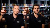 Beer Cartel is Crowdfunding Soon!