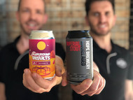 Australia's Longest Running Beer Subscription Celebrates 10 Years with a Makeover
